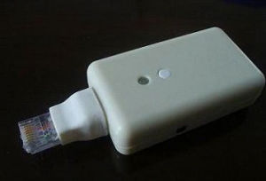 Barcode Scanner, POS and Card Reader Bluetooth Adapter pictures & photos