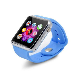 Fashion Android Smart Watch A1 Bluetooth Ver 3.0 Smart Watch pictures & photos
