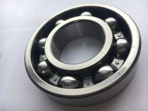 F&D CBB Chineses Manufacturer Ball Bearings 6011 pictures & photos
