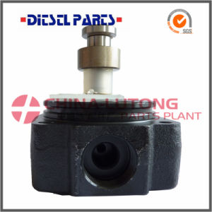 Engine Parts for Sale 096400-1740 Head Rotor for Toyota pictures & photos