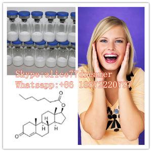 Test Enanthate, Testosteron Enan, Atlatest, Test Enan, Androtardyl pictures & photos