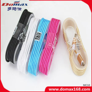 Mobile Cell Phone USB Cable for Samsung S4 pictures & photos