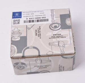 Control Valve Coolant for BMW 5 64116906652 E60e61 X5 E53 pictures & photos