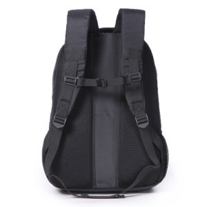 Backpack Laptop Computer Notebook Business Outdoor Sport 15′′ Laptop Backpacks pictures & photos