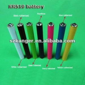 in Stock Kanger Atomizer T4s Cartomizer pictures & photos