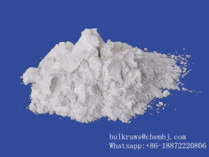 99% Sarms Raw Powder Ostarine / Mk-2866 / Mk2866 Enobosarm CAS 841205-47-8 for Bulking and Cutting Cycle pictures & photos