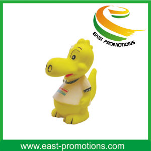 Hot Selling PU Foam Toy for Promotion pictures & photos