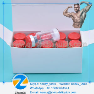 Quality Guaranteed USP Standard Steroid Powder pictures & photos