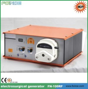 Fn-50 Cheap Medical High Frequency Electrocautery Generator pictures & photos