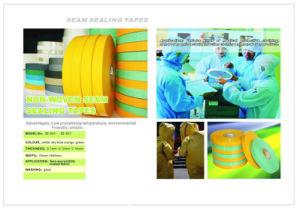 Non-Woven Seam Sealing Tapes