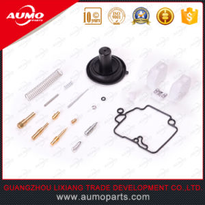 Carburetor Repair Set for Gy50 Motorcycle Parts pictures & photos