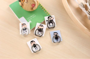 Interesting Gift Mobile Phone Ring Stand pictures & photos