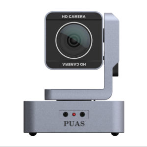 New Simple Design 20X Optical Zoom HD Video Conferencing Camera pictures & photos