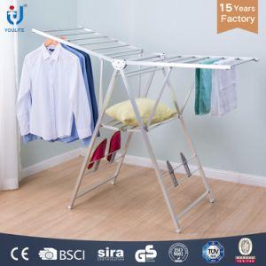 Multi-Purpose Clothing Rack pictures & photos