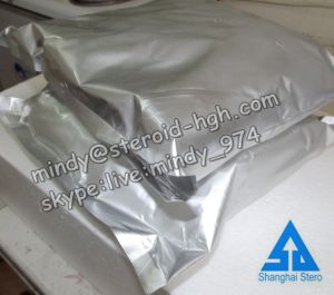 Safe Shipping Active Steroid Powder Winstrol for Muscle Building pictures & photos