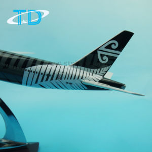 Air New Zealand Boeing Civil Aircraft Model B777-300er pictures & photos