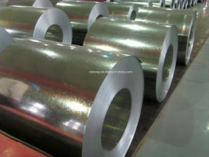Real Factory Aluzinc Steel Coil/Gl pictures & photos
