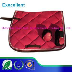 Various Color Horse Saddle Pads