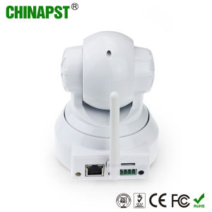 Smart Home APP Mini Wireless WiFi PTZ Camera (PST-IPCR10) pictures & photos