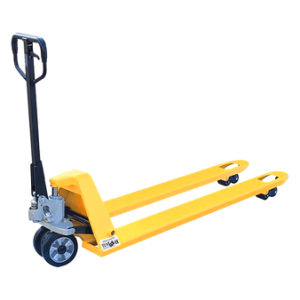3 Ton Hydraulic Trolley Jack Hydraulic Hand Pump Jack pictures & photos