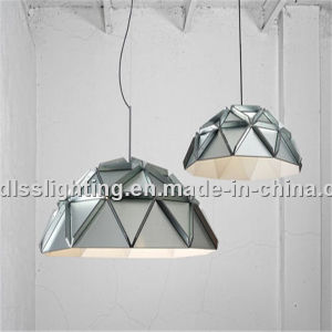 Restaurant Bar Industrial Metal Lamp Modern Hanging Lighting pictures & photos