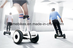 Two Wheels Smart Self Balancing Scooter with 700W Motor pictures & photos