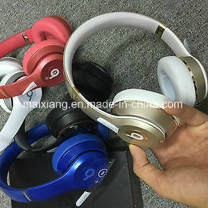 Quality Control/Product Final Inspection Service for Audio Product pictures & photos
