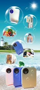 Brand New Ozone Machine Ozonizer Ozone Therapy Equipment HK-A3 pictures & photos