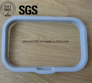 Plastic Household ABS Machinery Plastic Small Housing (SGS) pictures & photos