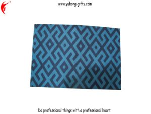 2016 Headscarf Neck Warmer for Promotion (YH-HS122) pictures & photos