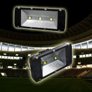 Outdoor Waterproof LED Tunnel Light 320W pictures & photos