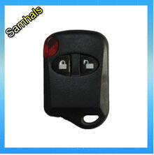 High Quality RF Transmitter and Receiver Link Kit (SH-FD015) pictures & photos