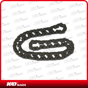 Motorcycle Spare Part Motorcycle Timing Chain for Bws125 pictures & photos