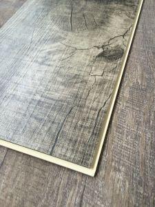 Highly Waterproof WPC Vinyl Flooring Planks pictures & photos