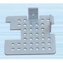 CNC OEM Laser Cutting Bending Sheet Metal Punching Parts pictures & photos