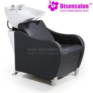 Cheap Price High Quality Hair Salon Furniture Shampoo Chair (C582) pictures & photos