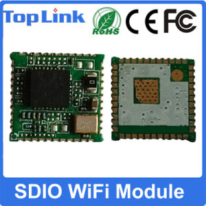 Low Cost 11n 150Mbps Sdio WiFi Module with Rtl8189etv Chipset for Ott Box pictures & photos