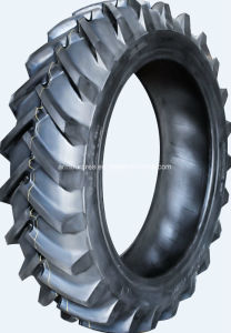 Armour Brand 13.6/12-38 Sr1 Agricultural Tire pictures & photos
