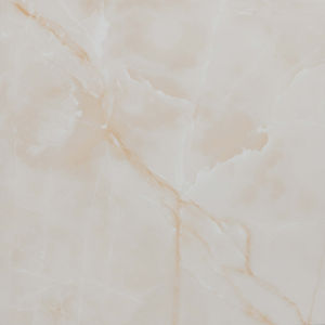 Marble Look Polished Glazed Tile for Flooring pictures & photos