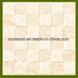 Ceramic Wall Tiles pictures & photos