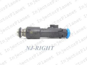 DELPHI Fuel Injector (96493843) for CHEVROLET,SUZUKI pictures & photos