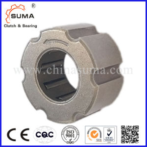 Owc 511 One Way Needle Bearing for Currency Counting Machine pictures & photos