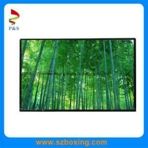 "IPS 10.1"" 1280 (RGB) X 720p LCD Display with 600CD/M2 Brightness (PS101IA-07A) pictures & photos"