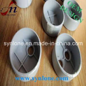 Injection Molding Process Plastic Cover pictures & photos