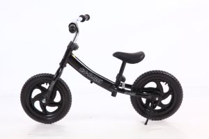 Mini Kids Balance Bicycle Children Toy Bike Ride on Bicycle pictures & photos