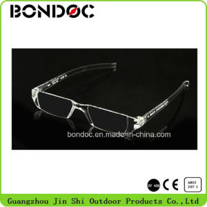 New Model Style Designer Mono Reading Glasses pictures & photos