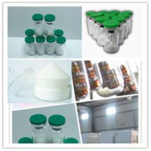 99% Purity Anti Aging Polypeptides Palmitoyl Pentapeptide-7 pictures & photos
