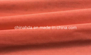 Nylon Spandex Stretch Jersey Mesh Underwear Fabric (HD1408194) pictures & photos