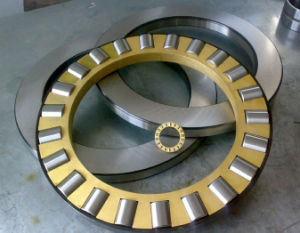 China High Quality and Cheap Price Bearing Factory Axk1226 Needle Roller Bearing pictures & photos
