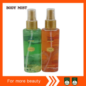 OEM Good Selling High Concentration Long-Lasting Strong Smell Body Mist pictures & photos